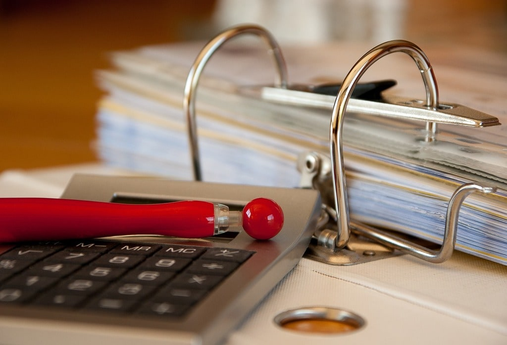 En quoi consiste et comment devenir comptable